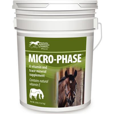 Micro-Phase™