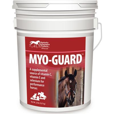 Myo-Guard™