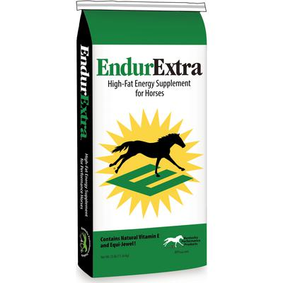 EndurExtra®