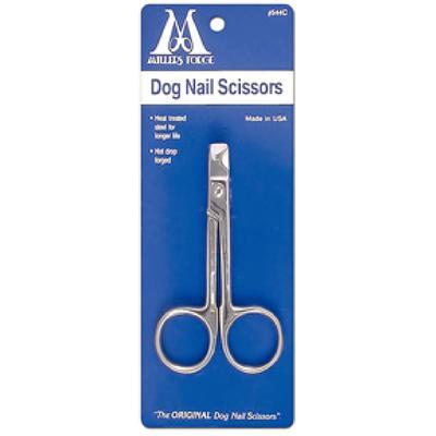 Pet Nail Scissors