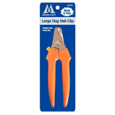 Large Dog Nail Clipper