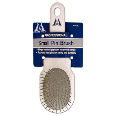 BRUSH PIN SMALL