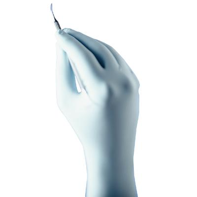 Micro-Touch® Nitrile Powder Free Exam Glove