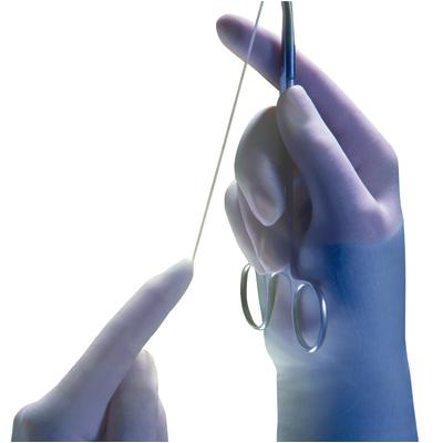Encore® Acclaim® Powder-Free Latex Surgical Gloves
