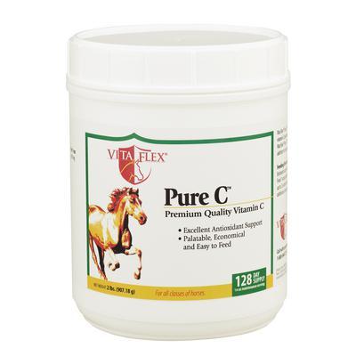 Pure C™ Premium Quality Vitamin C