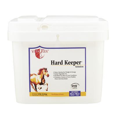 Hard Keeper™