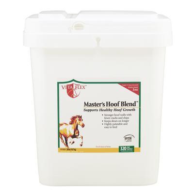 Master's Hoof Blend™