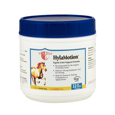 HylaMotion™