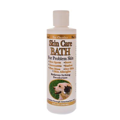 Skin Care Bath