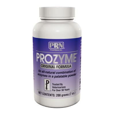 Prozyme® Powder