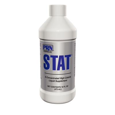 STAT®