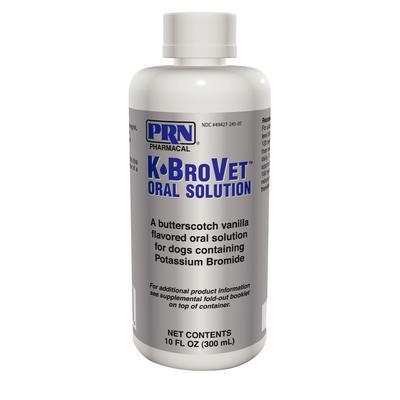 K-BroVet™