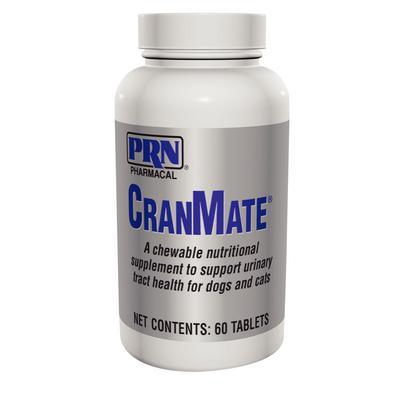 Cranmate™