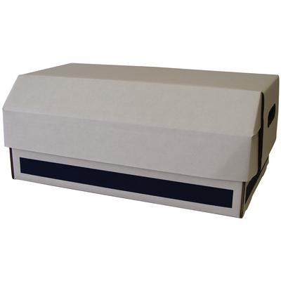 Pet Burial Boxes
