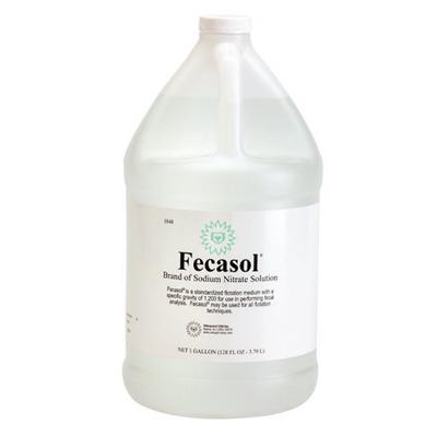 Fecasol®
