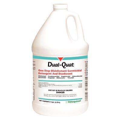 Dual-Quat 16%
