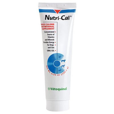 Nutri-Cal®