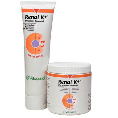 Renal K+™