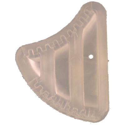 The Wedge Veterinary Mouth Prop