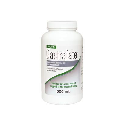 Gastrafate®