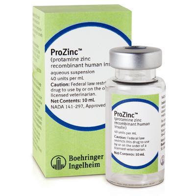 ProZinc™ Insulin