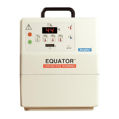 Equator® Convective Warming System