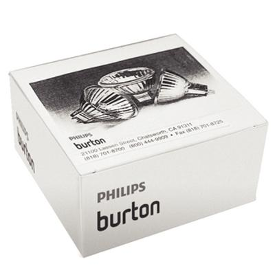 Burton Replacement Bulbs