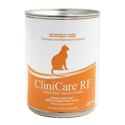 Clinicare RF Feline