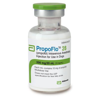 PropoFlo™ 28