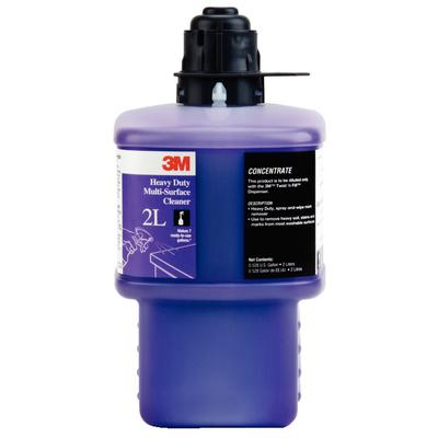 3M™ Twist-'N-Fill Multi-Surface Cleaner