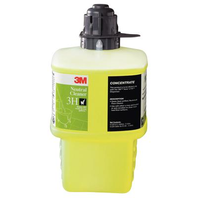 3M™ Neutral Cleaner Concentrate