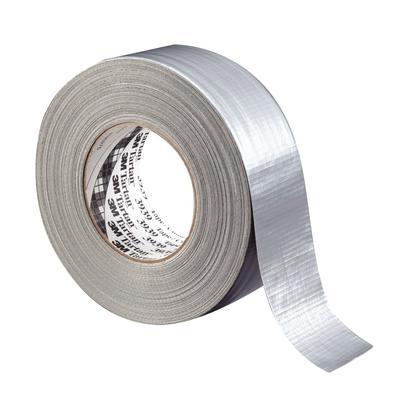 Tartan™ Duct Tape