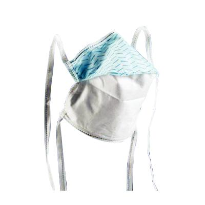 Filtron Surgical Mask