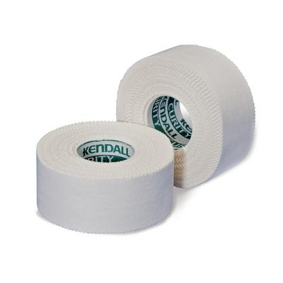 Kendall Curity Standard Porous Tape