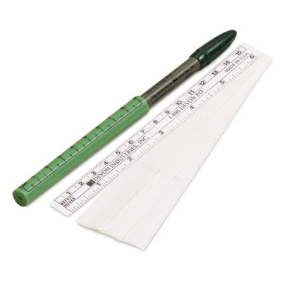 SURGICAL MARKER  CA100