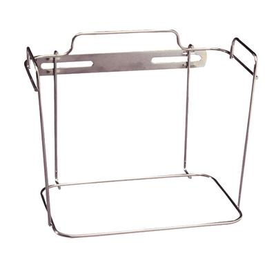 NON LOCKING BRACKET FOR 2 & 5 GALLON SHARPS CONTAINER
