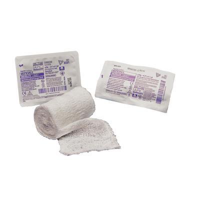 Kerlix™ AMD Gauze Bandage Rolls