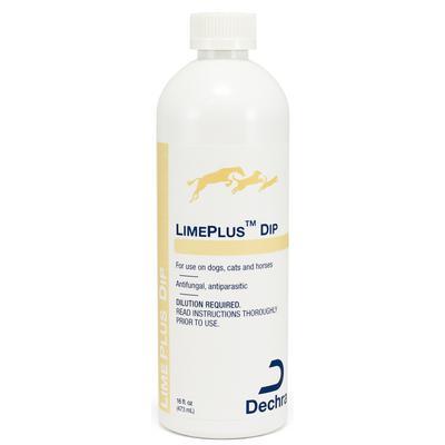 LimePlus™ Dip