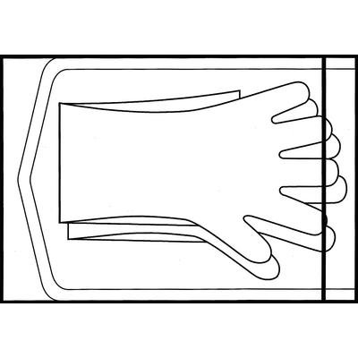 OB Glove/Sleeve