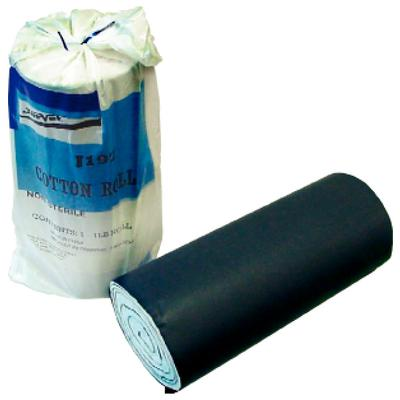 Jorgensen Cotton Roll