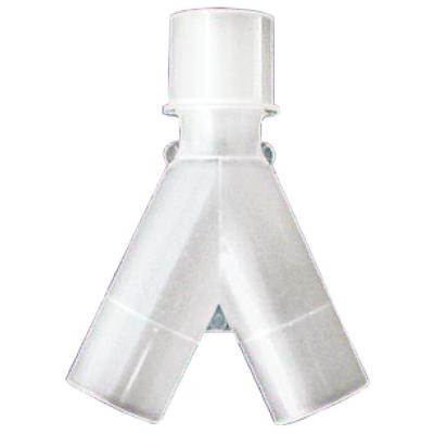 WYE ANES HOSE CONNECTOR J0249X