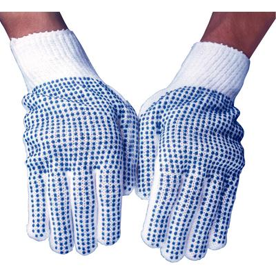 CAT GROOMING GLOVE J0603