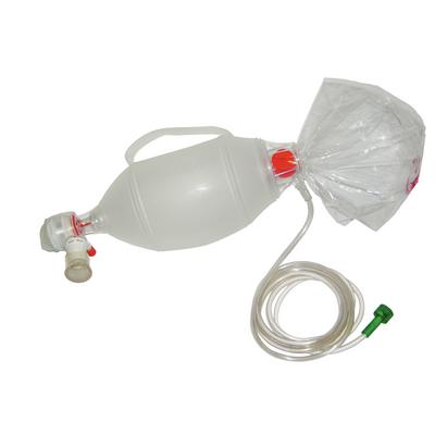 Manual Resuscitator Bag