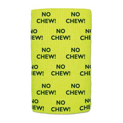 PetFlex® No Chew