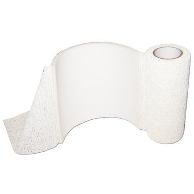 PowerFlex® AFD Silver I Antimicrobial Absorbent Foam Dressing