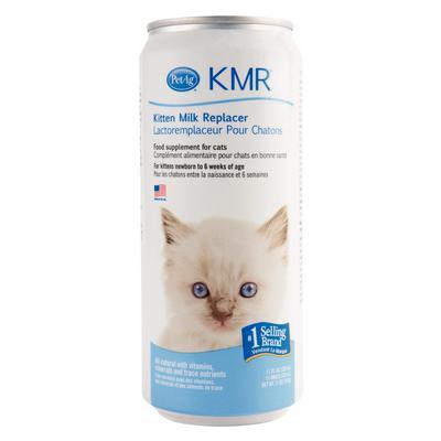 KMR® Liquid