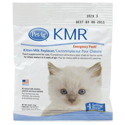 KMR® Powder