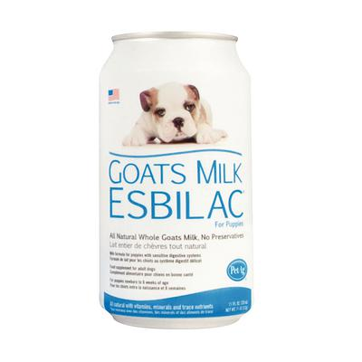 Goats Milk Esbilac