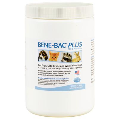 Bene Bac™ Pet Powder