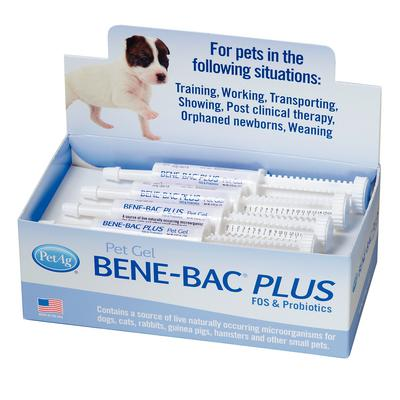 Bene-Bac™ Pet Gel